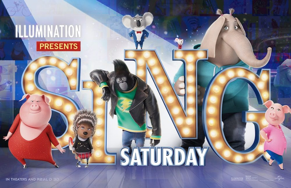 sing-saturday-banner