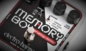 ElectroHarmonix_MemoryBoy