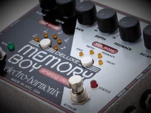 electro-harmonix-deluxe-memory-boy