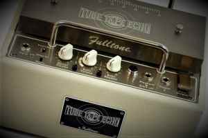 Fulltone-Tube-Tape-Echo