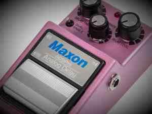 Maxon ad 9 pro