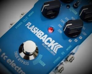 Flashback2