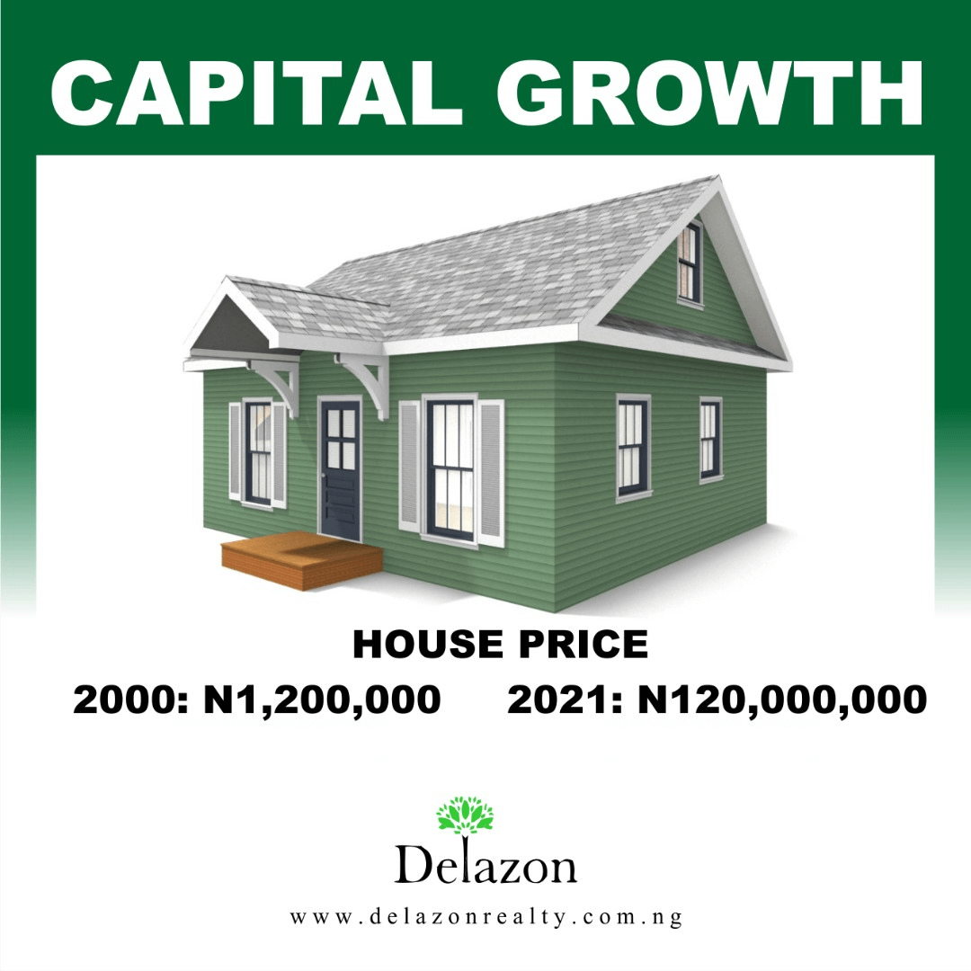 Capital Growth Or Income, Which Is Better?