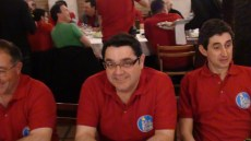 Jaime Viñas