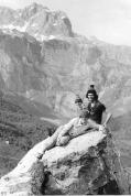 1979 Postulantes en Picos