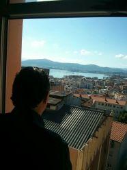 VI KDD Santander