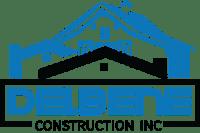Delbene Construction