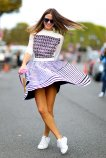 How-Wear-Dress-Sneakers POP SUGAR vICENZO GRILLO
