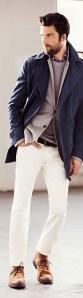 pantalones blancos del blog a mi armario2