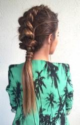 http://lamodaentucabello.blogspot.mx