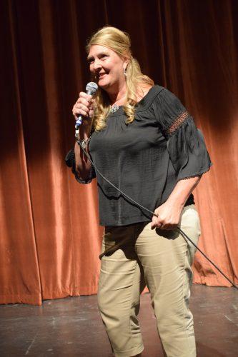 Donna Ottenna