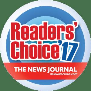 #DelawareBlogger Antionette Blake - #bestlocalblogger in #Delaware - https://drewrynewsnetwork.com/forum/delaware