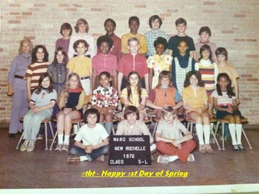 elementary school pic