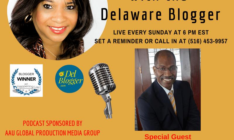 Podcast Guest, Dr. Stephen Jones