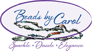 Beads by Carol Giveaway