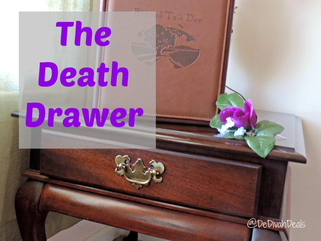 family obituaries