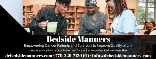 Dr-Dee-Grace-Bedside-Manner