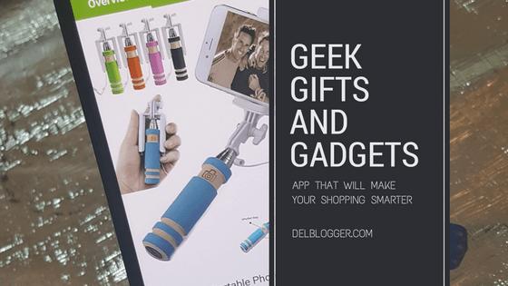 geek-app-for-shopping-smarter