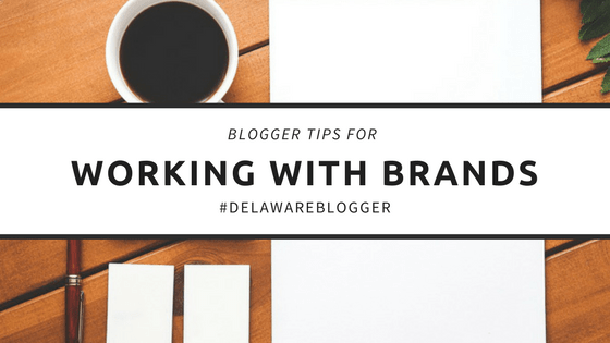 BLOGGER-TIPS-WORKING-WITH-BRANDS