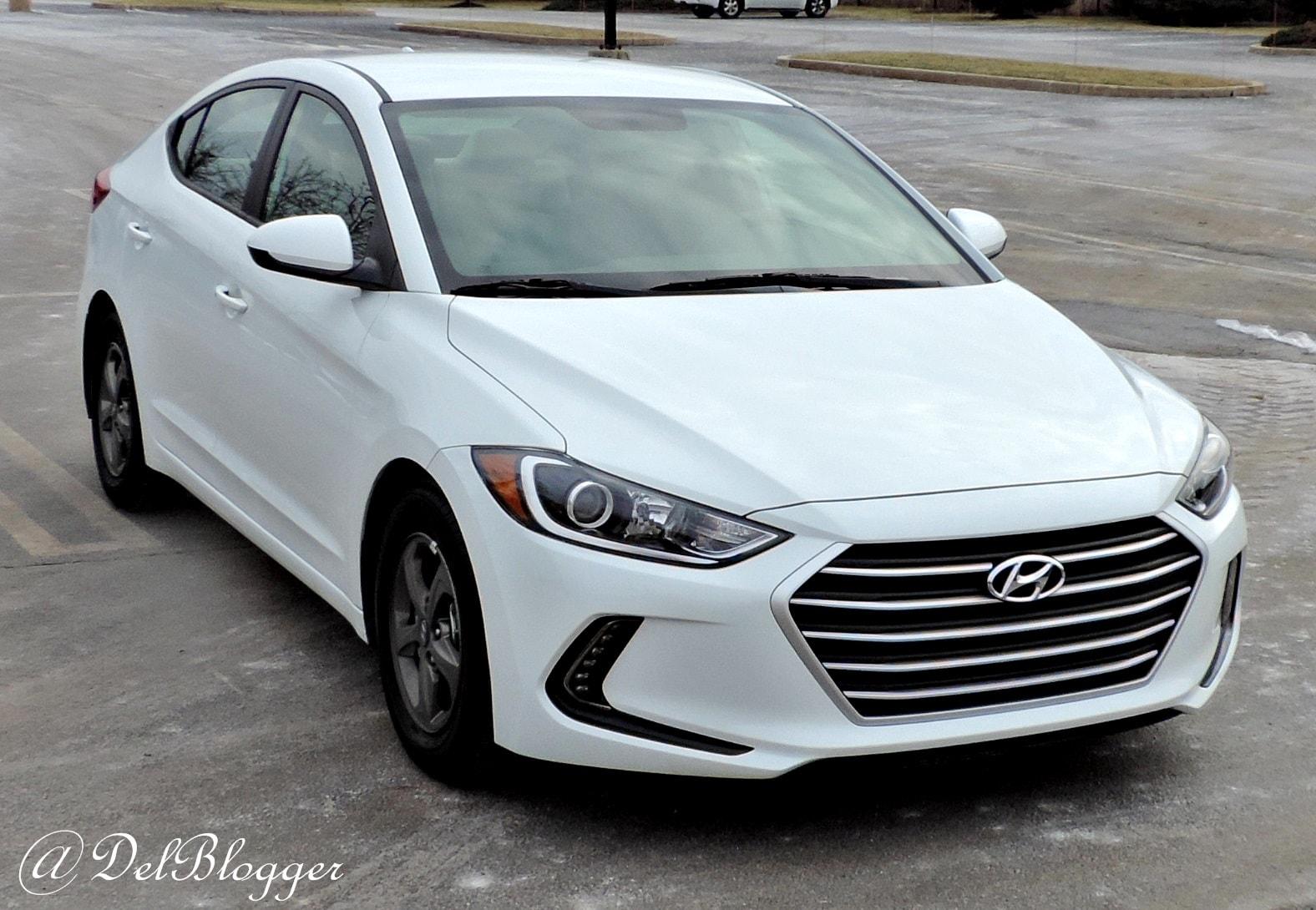 2018-Hyundai-Elantra-Eco-Features