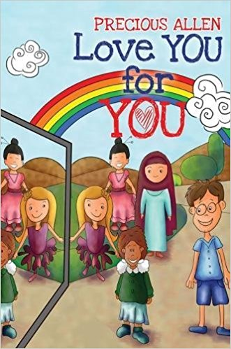 LOVE-YOU-FOR-YOU-BOOK-BY-PRECIOUS-ALLEN