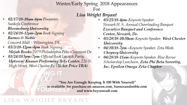 You-Are-Enough-Keeping-It-100-Book-Tour-Schedule