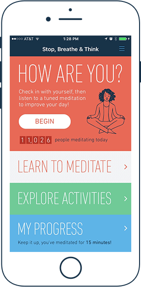 stop-breathe-think-smartphone-app