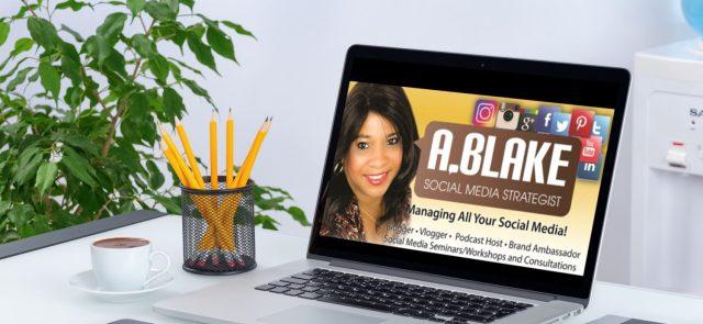 ABlakeEnterprises-Social-Media-Management-In-Delaware