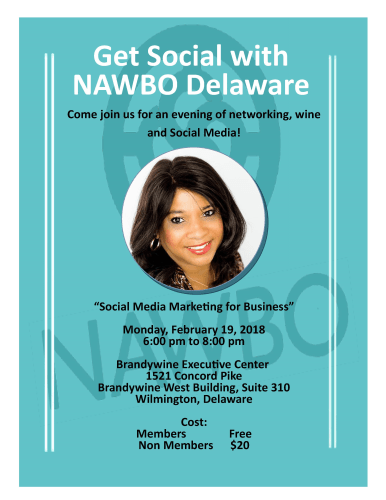 Get-social-with-NAWBO-and-the-DelawareBlogger