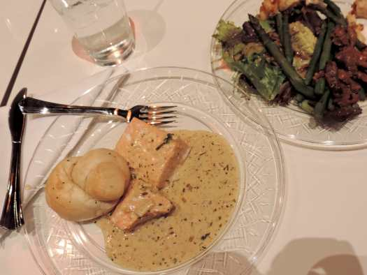 fine-food-at-main-event