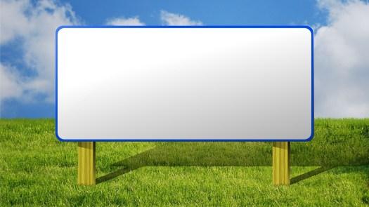 blank-billboard