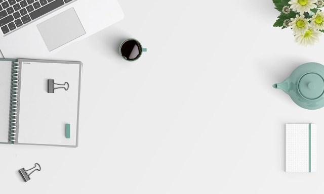 basic-blog-design