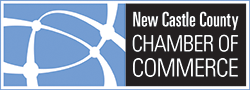 New-Castle-County-Chamber-of-Commerce-Ambassador