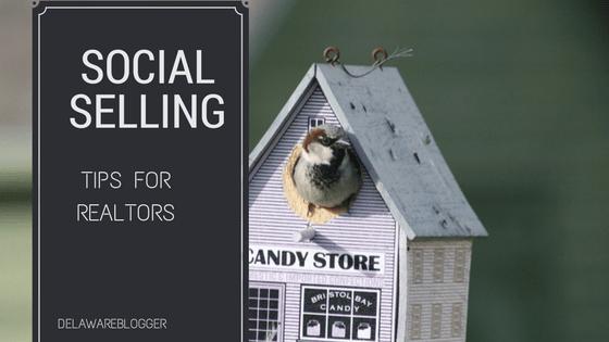 tips-for-realtors-selling-online