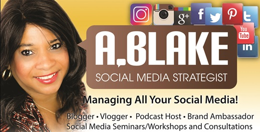 ABlake-Enterprises-Social-Media-Management