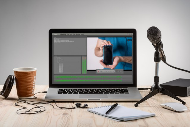 how-to-create-a-business-video