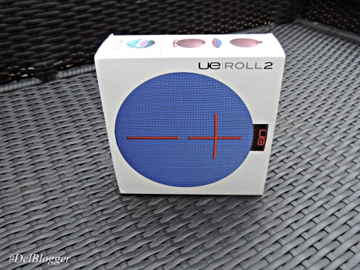 UE-Roll-2-Bluetooth-Speaker-Review