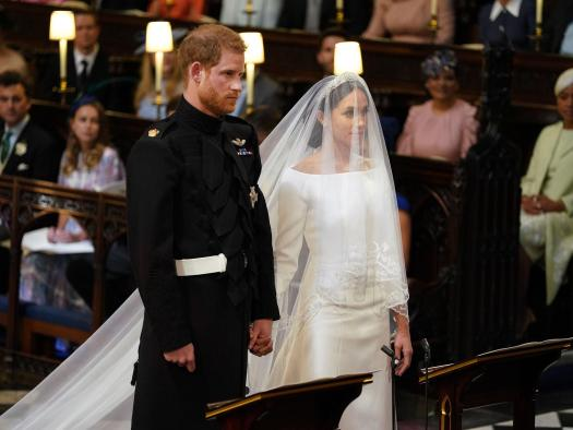 Royal-Wedding-Couple