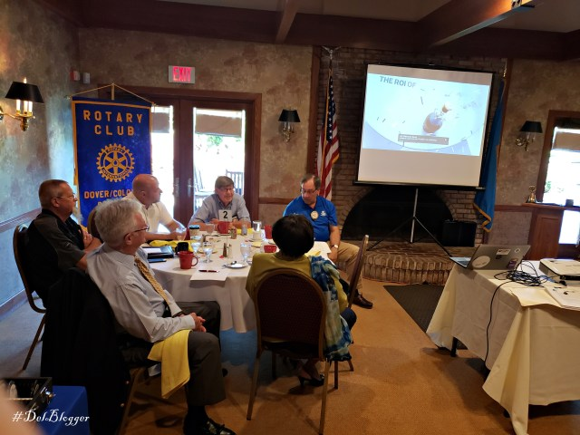 members-of-dover-rotary