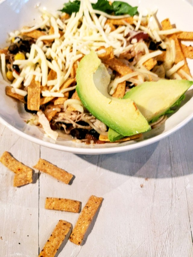 slow-cooked-chicken-tortilla-soup