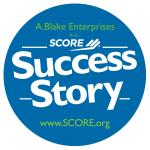 SCORE-Delaware-Success-Story