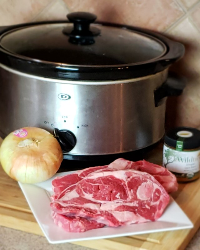 ingredients-for-slow-cooked-lamb