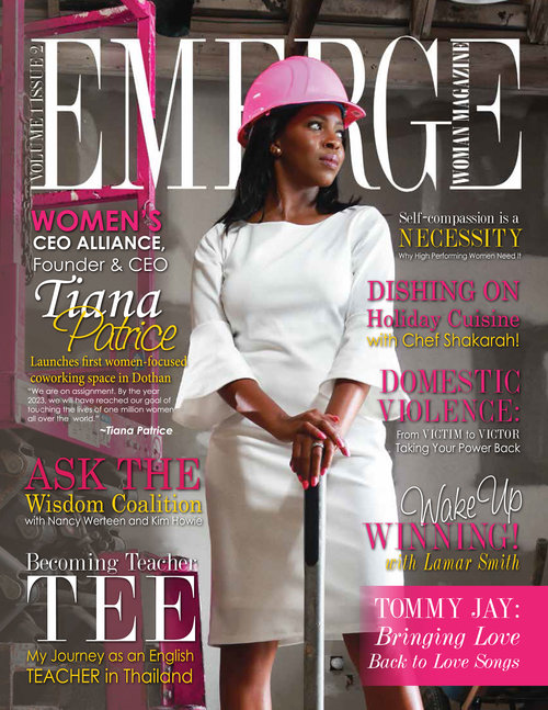Emerge-Woman-Magazine