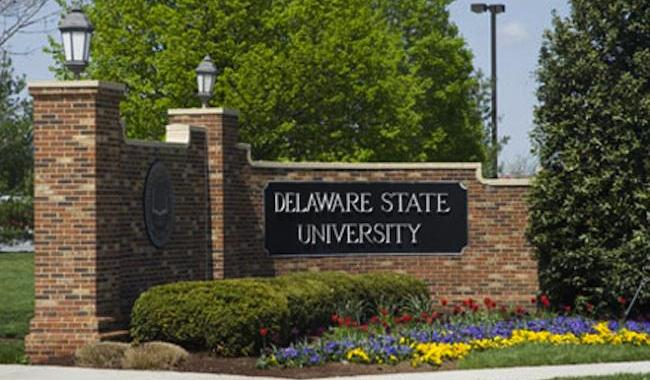 HBCU Week in Delaware and Homecoming at DSU