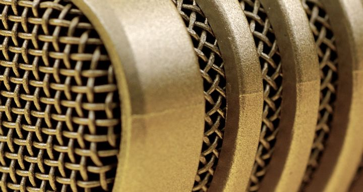 Pitching Your Podcast for Profit Part II