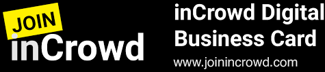 Join inCrowd Business Spotlight