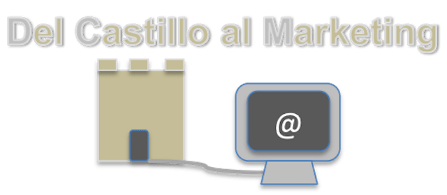 Bienvenida Del Castillo al Marketing