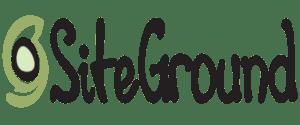 Servicio de hosting Siteground