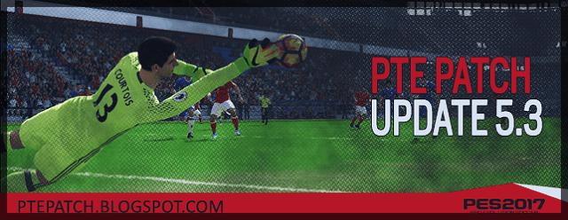 download pro evolution soccer 2016 ocean of games