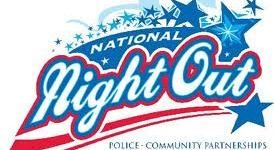 Upper Darby National Night Out – Tuesday August 6, 2013